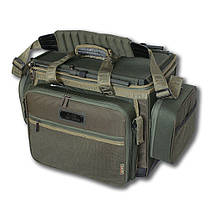 Карповая сумка со столиком Traper Excellence Kombi, фото 2