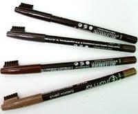 Олівець FM для брів, фото 1