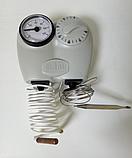 Термостат с термометром  Arthermo MULTI405 (Италия), фото 2