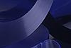 Теплосберегающая ПВХ лента СТ 200х2 Германия, прозрачная гладкая
