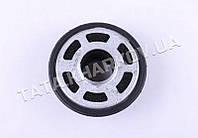 Элемент фильтра грубой очистки ТИП 2 - на мотоблок 178f 6 л.с. дизель и на генератор 4 -7 квт