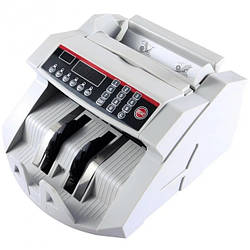 Cчетная машинка для денег 2108