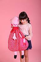 Пижамница Свинка Пеппа, фото 1