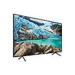 Телевизор Samsung UE50RU7102, фото 4