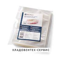 Пакеты для вакуумной упаковки и sous-vide, 150x200 мм
