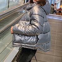 Женская куртка FS-8530-74