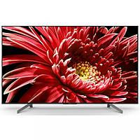 Телевізор Sony KD-65XG8596