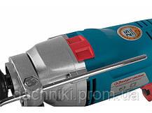 Дрель ударная Енергомаш ДУ-2195П, фото 3