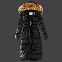 Женская куртка FS-8519-10