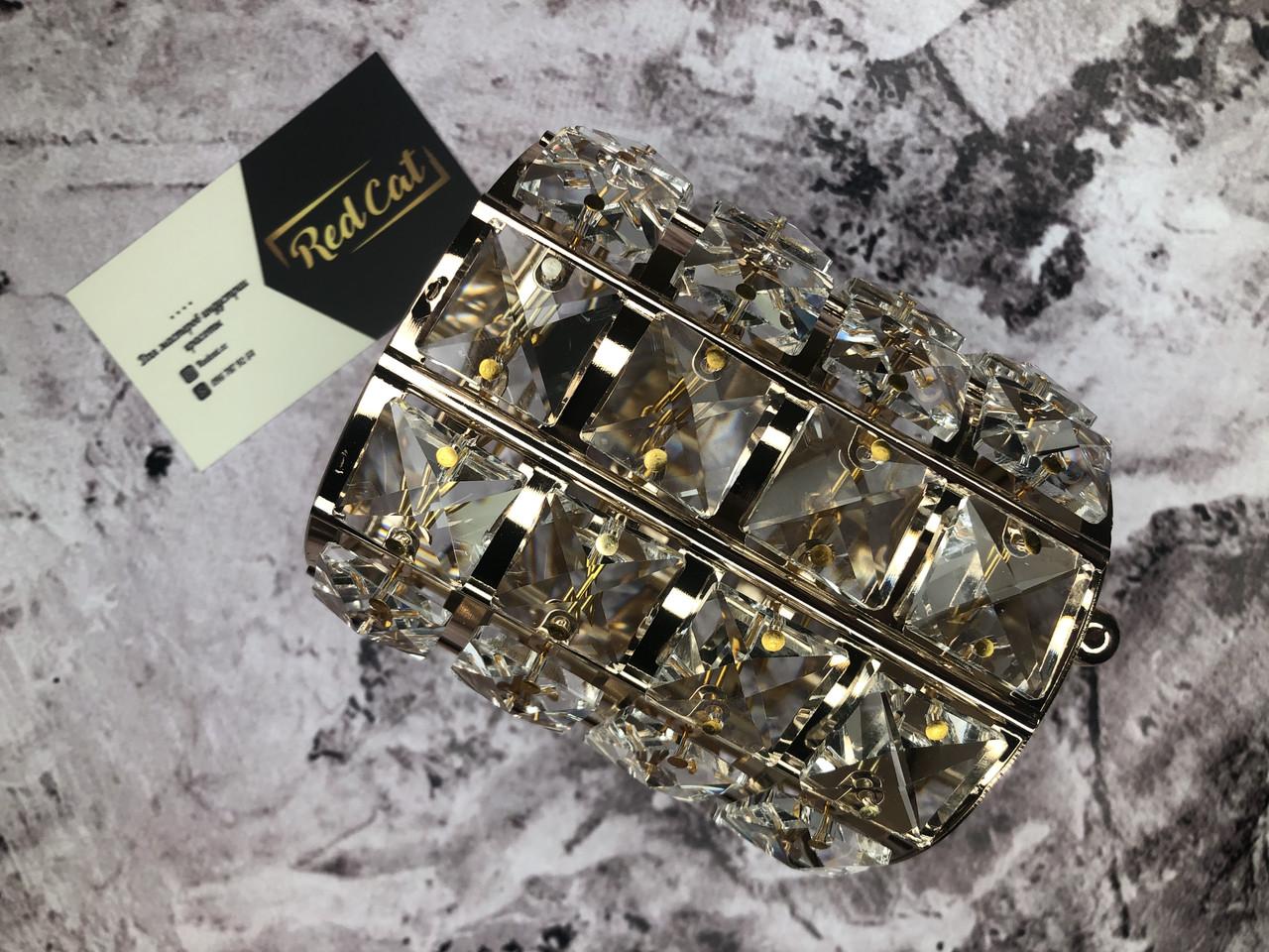 Стакан подставка золотая для маникюрных инструментов (пилок, кистей, дотсов) Подробнее: https://beladonna.com.