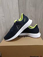 Кроссовки мужские Reebok Оригинал  Lite Shoes US 7.5, 40европейский,25,5 см длина стопы