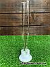 Цилиндр мерный с носиком с градуировкой 100мл