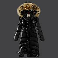 Женская куртка, размер 2XL (44) FS-8517-10