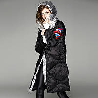 Женская куртка FS-8480-10