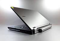 Ноутбук Dell Latitude E6510 500gb 5GB i7 распродажа акция кредит, фото 1