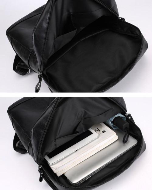 рюкзак Deep Person 1881