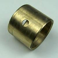 Втулка шатунная ЯМЗ 236-1004052-Б2, фото 1