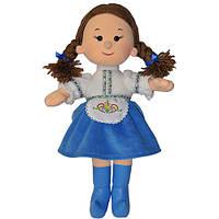 Мягкая игрушка Lava серии Украинские девчата - Кукла