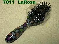 7011  LaRosa