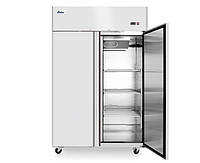 Шкаф холодильный 2-дверный, 1300 л