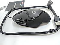 Мышь игровая Logitech G402 оригинал