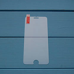 Закаленное стекло Apple iPhone 6, Apple iPhone 6S