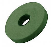 Круг шлифовальный 175/16/32 64С карбид кремния точильный камень