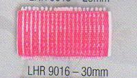 9016 LHR Бігуді 3 см  La Rosa