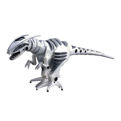 Детская игрушка Интерактивная игрушка РОБОТ Roboraptor