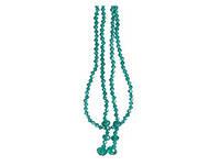 Ожерелье «Кристальная феерия», 1шт