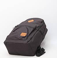 Чоловічий спортивний рюкзак / Мужской спортивный городской рюкзак