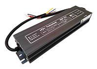 Блок питания Professional DC12 200W WBP-200 16.7A герметичный