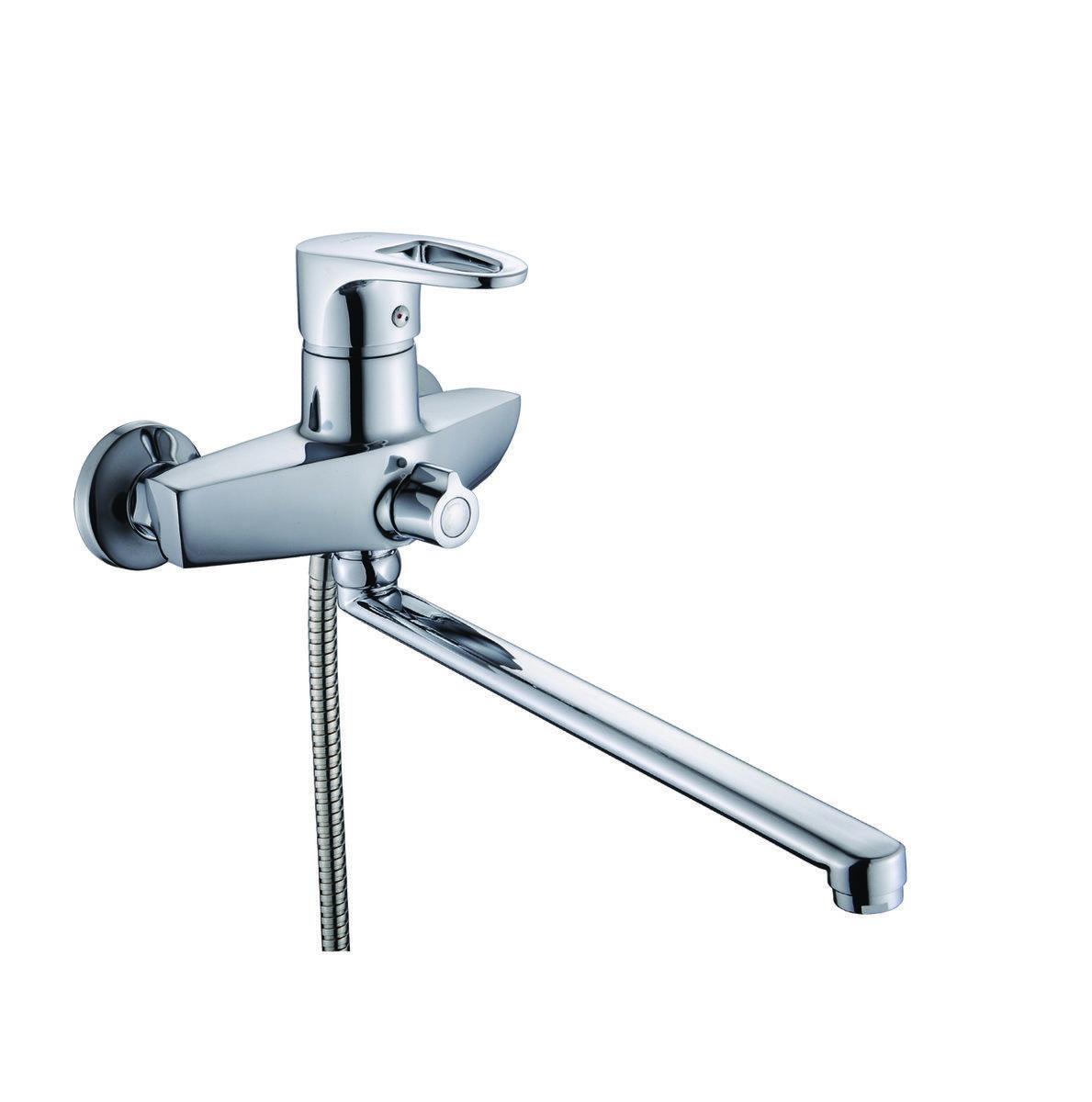 Смеситель для ванны Hi-Non SQA-285