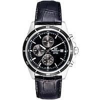 Часы мужские Casio EFR-526L-1AVUEF