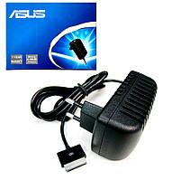 Сетевое зарядное для планшета ASUS 15V 1,2A