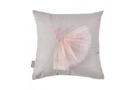 Декоративная подушка Балет, фото 2
