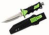 Нож для дайвинга SS 24032