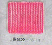 9022 LHR Бігуді 5,5см  La Rosa