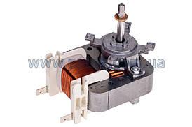 Двигатель вентилятора конвекции для духовки Electrolux 3890813045