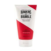 Гель для умывания лица Hawkins & Brimble Face Wash 150 мл