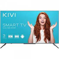 Телевизор Kivi 43U800BU