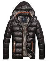 Мужская куртка FS-7869-10