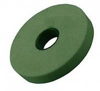 Круг шлифовальный 250/25/32 64С карбид кремния Р60