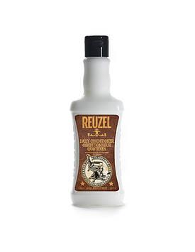 Увлажняющий кондиционер для волос Reuzel 350 мл, Daily Conditioner