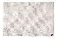 Одеяло Markus с овечьей шерстью  200х215