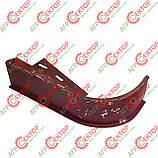 Защитный кожух приводу шнека на прес-підбирач аналог Sipma 2023-060-660.00, фото 6
