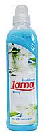 Кондиционер для белья Lama Vitality - 700 мл.