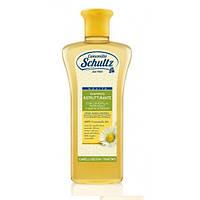 Шампунь восстанавливающий для окрашенных волос Schultz 250 мл, Chamomile Color Reviving Sh.