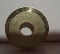 Перехідник 32 на 12.7 мм на шліфувальний круг