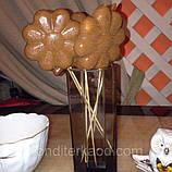 """Леденец (Кейк попс) """"Цветок"""", фото 8"""